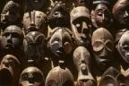 Antropologia «made in Africa» (Sandra Mazzolini)