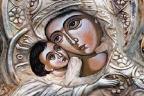 Il mistero dell'incarnazione (Odo Casel)