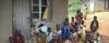 Notizie dalla Diocesi gemella di Butembo-Beni