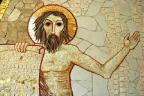 La vita cristiana. Gli stati di vita cristiana (Pietro Rossano)
