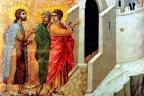 Vita nuova nello Spirito (Giovanni Vannucci)