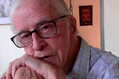 Il segreto della vita di Pedro Casaldàliga (Benjamin Forcano)
