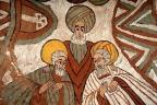 La preghiera dei cristiani di Etiopia (prima parte) (Ugo Zanetti)