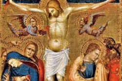 La sofferenza tra esperienza umana e speranza cristiana