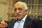 Speranza nell'islam (Fethullah Gülen)