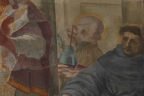 Propter eius sanctitatem: San Bernardo Tolomei (Bernardo Francesco Gianni, OSB Oliv.)