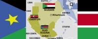 Sud Sudan verso l'indipendenza?