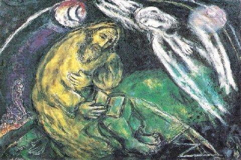17. Profeti e profetismo (Rinaldo Fabris)