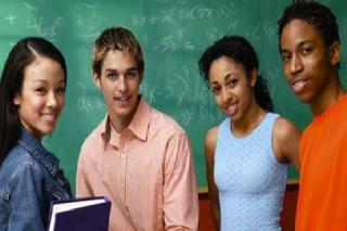 Apprendere le competenze interculturali (a cura di Alessio Surian)