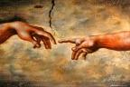 Dialogo: Dio - uomo