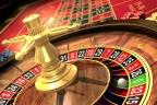 Dall'azzardo 6 miliardi di costi sociali