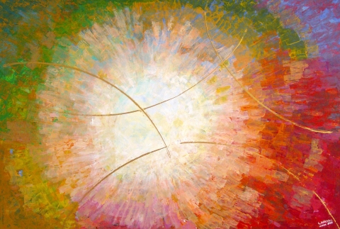 La spiritualità degli atei (Enzo Bianchi)