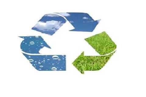 Ecología: planteamiento de la cuestión (Clodovis Boff)