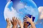 Economia sociale decisiva (ma chi ha potere guarda altrove)