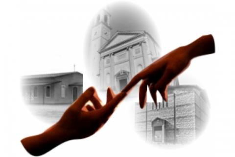 Comunità visibile e vivente (Nunzio Capizzi)