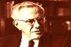Paul Tillich: II. Essere e Dio (Renzo Bertalot)