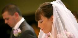 II Matrimonio nel disegno del creatore