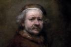 Davanti a se stessi con la pittura e la poesia (Giulio Meiattini osb)