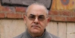 Padre Carlo il clandestino