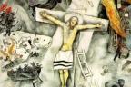 L'incerta speranza del credente (Massimo Cacciari)