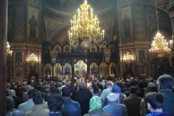 Russia: la situazione teologica odierna (Vladimir Zelinskij)