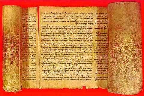 2. Come è sorta la Bibbia (Rinaldo Fabris)