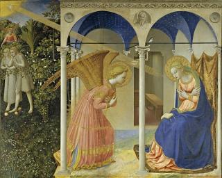 Inno a Maria