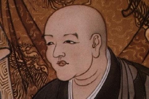 Vivere guardando dove mettere i piedi (Shodo Harada)