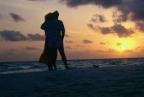 Quale sessualità nel fidanzamento?