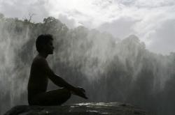 Metodi di Meditazione