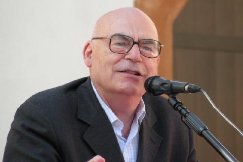 Le credenze definiscono le appartenenze (Salvatore Natoli)