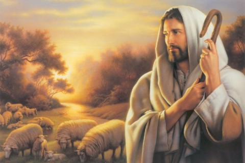 Il Gesù storico secondo Ratzinger