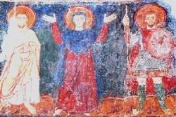 La vita cristiana. Il colloquio del cristiano con Dio (Pietro Rossano)