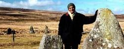 Satish Kumar, l'Eveil nomade (Jennifer Schwarz)