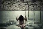Sogni infranti (Luciano Sandrin)