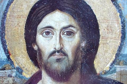 11. Il vero celebrante è Gesù Cristo (Ildebrando Scicolone)