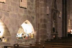 Lo Spirito Santo prega nel cristiano