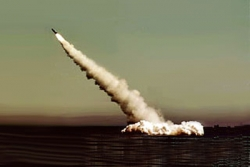 Basta con la minaccia nucleare!