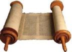 "Bibbia: ""I TESTIMONI"" PIÙ ANTICHI"