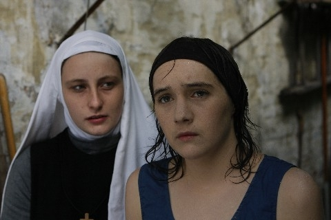 Hadewijch – Il film (Fausto Ferrari)