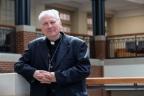 Per una formazione al dialogo interreligioso (Michael Louis Fitzgerald)