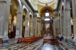 Laudato si' - riflessione in B. S. Giovanni, Roma