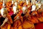 Capire le persone di altra religione (Severino Dianich)