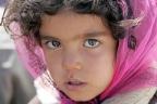 Nordafrica e Medio Oriente accolgono più profughi dell'Europa (Rayna St)