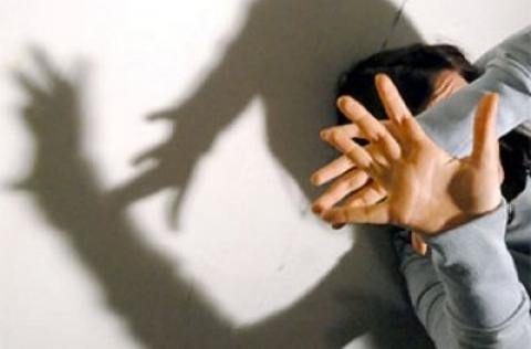 Delitti in famiglia? Ripartiamo dalle ragioni del cuore