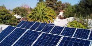Energie rinnovabili nuova frontiera