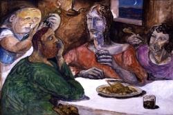 6. La comprensione del mistero «per ritus et preces» (Giorgio Bonaccorso)