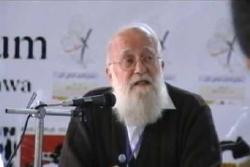 Significato della nonviolenza (Jean-Marie Muller)