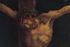 Quella mors turpissima crucis che il Padre non voleva. Capitolo 1 §3 (Marco Galloni)