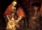 Il covid-19 e quel Dio che «propriamente parlando, non fa le cose» (Marco Galloni)